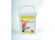 pH-Plus granulat 5 kg